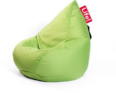 Komfort 3 Baby Pufs / sēžammaiss