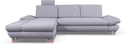 Avesta Stūra dīvāns L veida