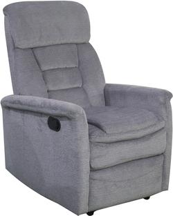Salerno 1R 80250 Krēsli atpūtas / Šūpuļkrēsli