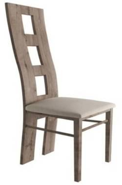 Montana KRZ5 Krēsls