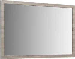 Montana LS Spogulis / Spoguļgaldiņš