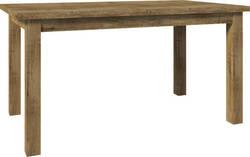 Montana STW Ēdamistabas galds