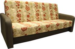 Kasia I Dīvāns-gulta