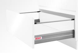 Tandebox.Smart.h36 Atvilktņu furnitūra
