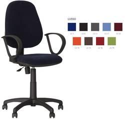 Galant GTP freestyle Biroja krēsls / piederumi