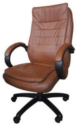 Eliza 3010 Biroja krēsls / piederumi