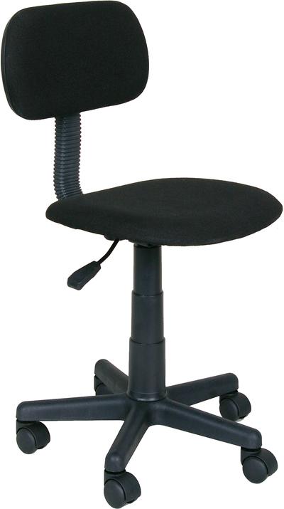 Nora 2 STM-1001W-F Bērnu krēsls