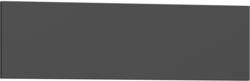 BlanKit F60.h18 Graphite.M702 Fasāde