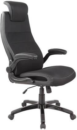 Melinda D9186H PISTOIA Biroja krēsls / piederumi