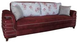 Radison Dīvāns-gulta