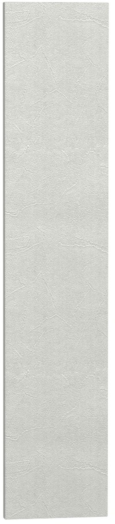 BlanKit F15 Concrete cream.353 Fasāde