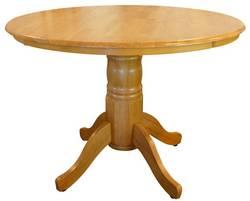 Sabrina 1290 Ēdamistabas galds