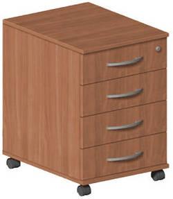 301 Тумбы и компоненты столов