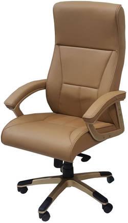 Fargo 8-028-3 Biroja krēsls / piederumi