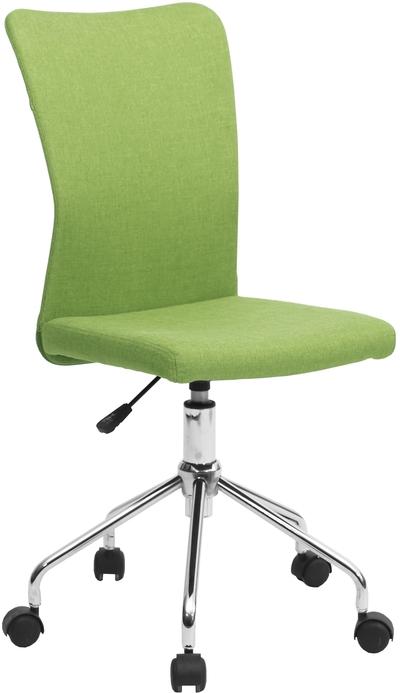 Felix 15-26 Biroja krēsls / piederumi