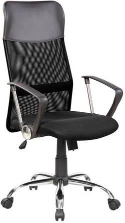 Apollo Boss Vire 8074 Biroja krēsls / piederumi