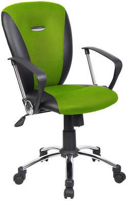 Calvin 1020, Kelvin Biroja krēsls / piederumi