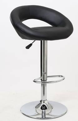 Olivero 104C H15 Heiki Bāra krēsls / hocker