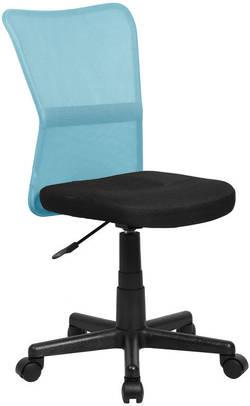 Dingo 8077 Bianca Bērnu krēsls