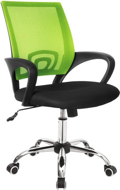 Pablo 1156 Biroja krēsls / piederumi