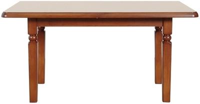 Natalia 160 Ēdamistabas galds