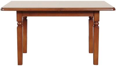 Natalia 140 Ēdamistabas galds