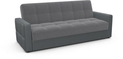 R1H Dīvāns-gulta