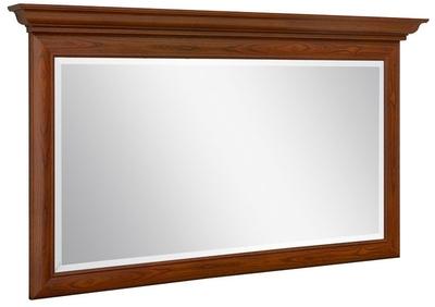 Kent ELUS155 Туалетный столик / зеркало и полка