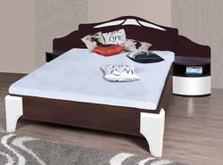 Dome DL1-4 kpl Кровать