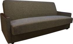 Rio2 LV Dīvāns-gulta