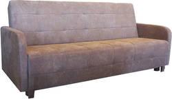 Penta Dīvāns-gulta