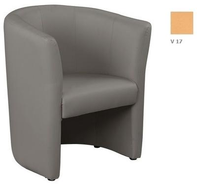 Club Krēsli atpūtas / Šūpuļkrēsli
