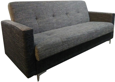 Aga H Dīvāns-gulta