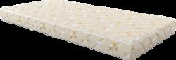 Zīdaiņu matracis