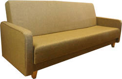 Adam P Dīvāns-gulta