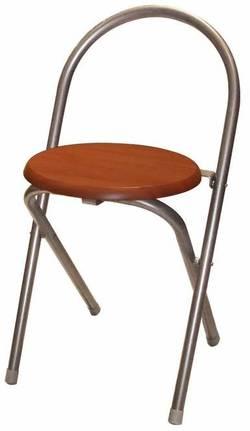 Hela MDF 20414 Krēsls