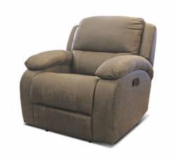 Montez 1205-1R Krēsli atpūtas / Šūpuļkrēsli
