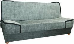 Max II Dīvāns-gulta