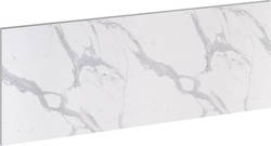 Panel 3050x60x6mm Galda virsma / Sienas panelis