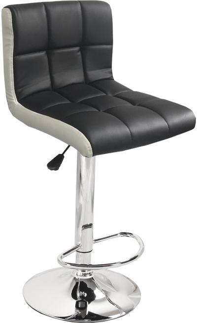 Kagen 5018S Bāra krēsls / hocker