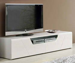 Kando KANT14 TV skapis / plaukts televizoram