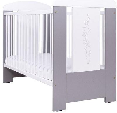 Gwiazdki OB Bērnu / zīdaiņu gulta un piederumi