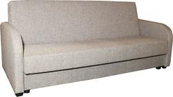 Marcin Dīvāns-gulta