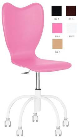 Princess GTS MW1 Biroja krēsls / piederumi