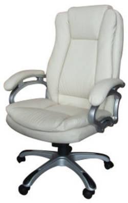 Miranda 3120 Biroja krēsls / piederumi