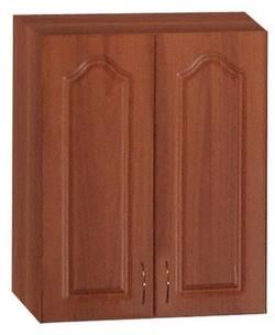 Olivia G60 (610) Кухонный шкаф модульной системы