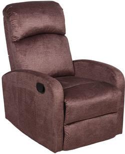 Karif 8199 1R Krēsli atpūtas / Šūpuļkrēsli