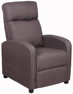 Bornholm 80004 1R Krēsli atpūtas / Šūpuļkrēsli