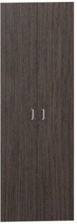 1080 L komplekts (2 gab) Plauktu / skapju piederumi