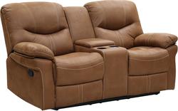 Nica 80216 2R Dīvāns